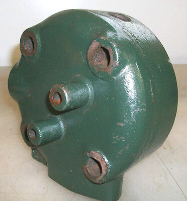 Head For A 1-12hp To 2hp Fairbanks Morse Z Old Gas Engine
