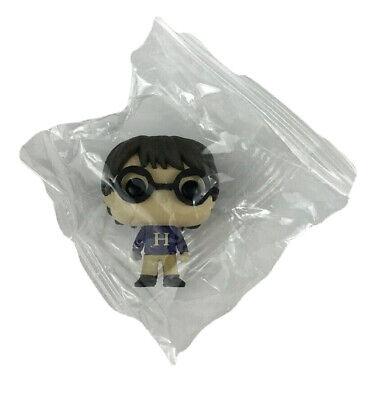 Funko Advent Calendar Pocket Pop Mini Harry Potter H Sweater Sealed Bag