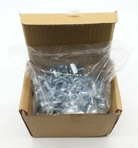 Hoffman 21368 QTPBNWK Splice Kit Zinc