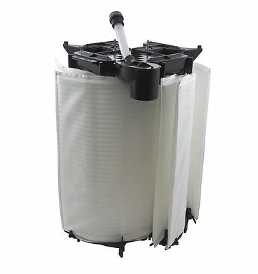 Pentair FNS Plus Pool Filter 48' Grid Assembly 59023400 De Filter -