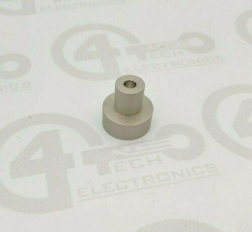 Universal Instruments Y-Axis Encoder Alignment Tool 47068103