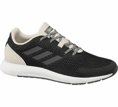 Adidas Damen Laufschuh SOORAJ schwarz Neu