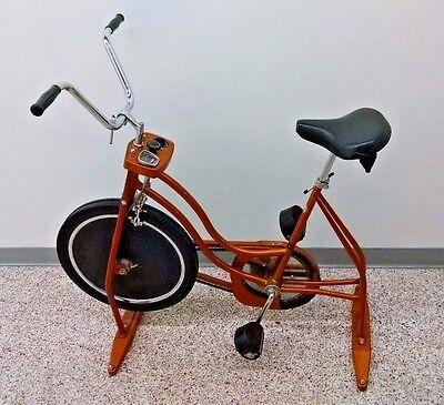Exercise Bikes - Schwinn Stationary