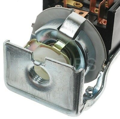 Headlight Switch Standard DS357T