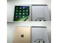 Ipad air 2 gold cellular