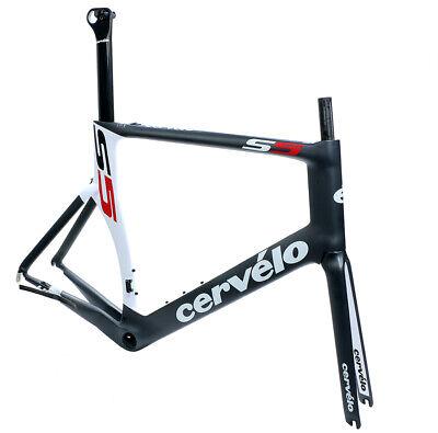 f67fda7f35c Bicycles - 61Cm Carbon - Nelo's Cycles