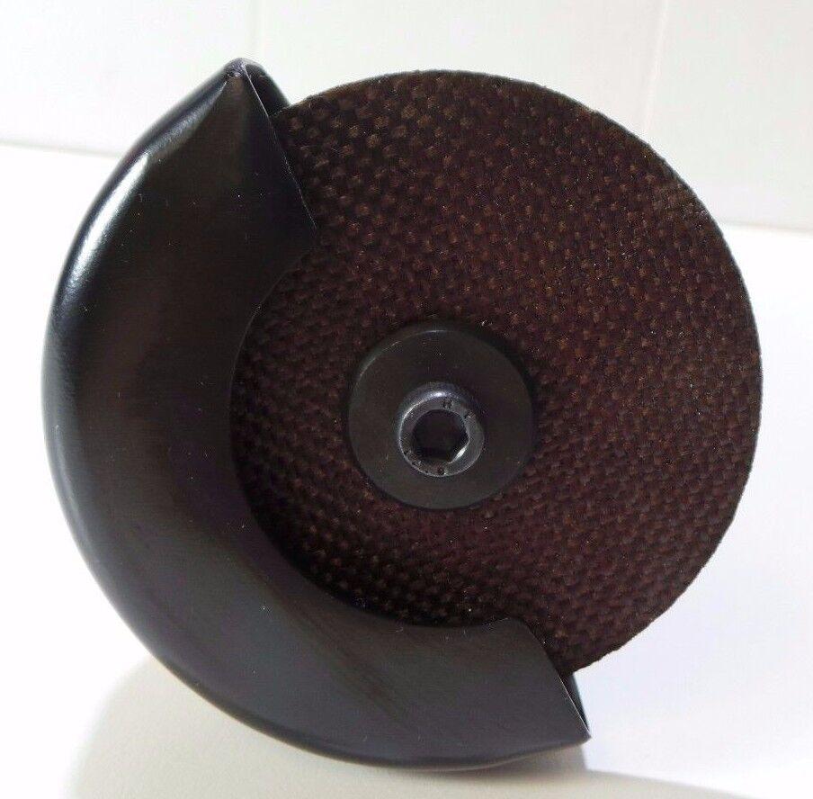 Husky Cut Off Tool Air Compressor Construction Metal