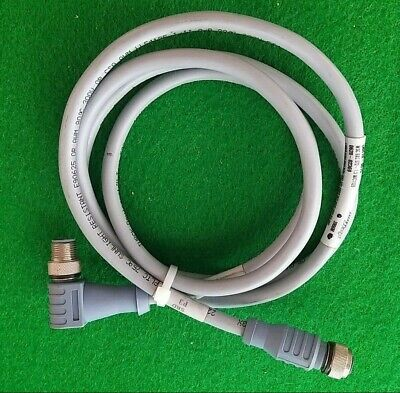 2 pin wires 6 pcs and shrinkable tube. CPJexr wires