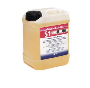 ELMA-Tec-CLEAN-S1-para-Agarradera-en-colores-y-eisenmetalle-Debil-SAURER