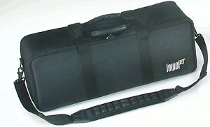Lowel Soft Case LB-30 Lowell Small Litebag