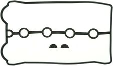 Engine Valve Cover Gasket Set Mahle VS50405 fits 99-02
