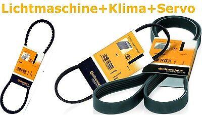 GAT 6PK2448 Keilrippenriemen Micro-V/® XF
