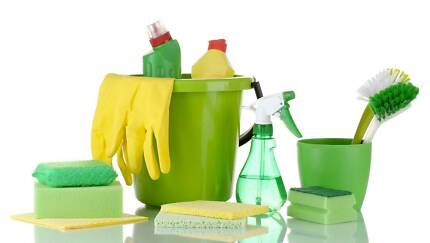 Hiring experienced cleaners! Dee Why Manly Area Preview