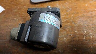 Sumtak Rotary Encoder Lei-095-500 5v 500 Prev Quadrature Opticoder