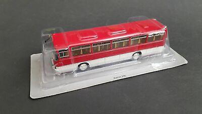 Ikarus 256 1:72 DeAgostini OVP Modelle no Atlas neu gestrichen online kaufen