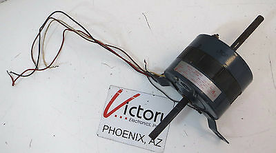 Used Packard Electric Motor 322p786 13 Hp 16001300 Rpm 208-230v