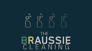 The Braussie Cleaning Bundall Gold Coast City Preview
