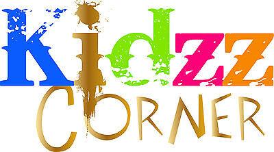 kidzz-corner-online-shop