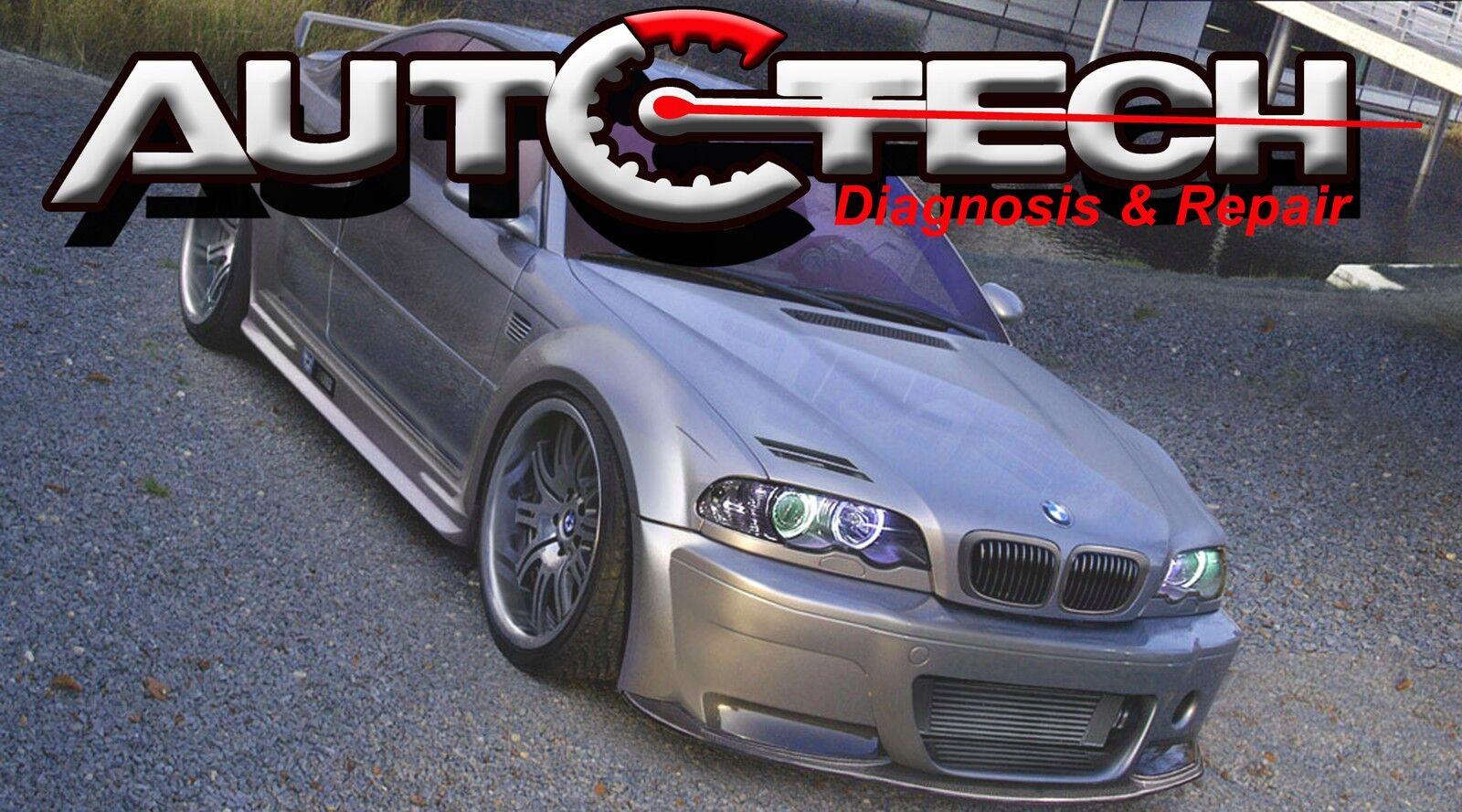 autotech8909