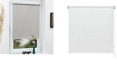 Tenda a rullo termica isolante finestra porta ufficio casa camera da letto casa