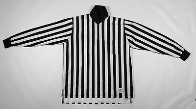 7fb76611063 Cliff Keen pullover football soccer Officials ref jacket XXL waterproof USA  Made.  . 7.00. Buy It Now. Free Shipping
