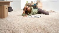 HOME SENSE CARPETCLEANING @ AFFORDABLE PRICES