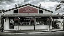 Butcher Shop Normanville Yankalilla Area Preview