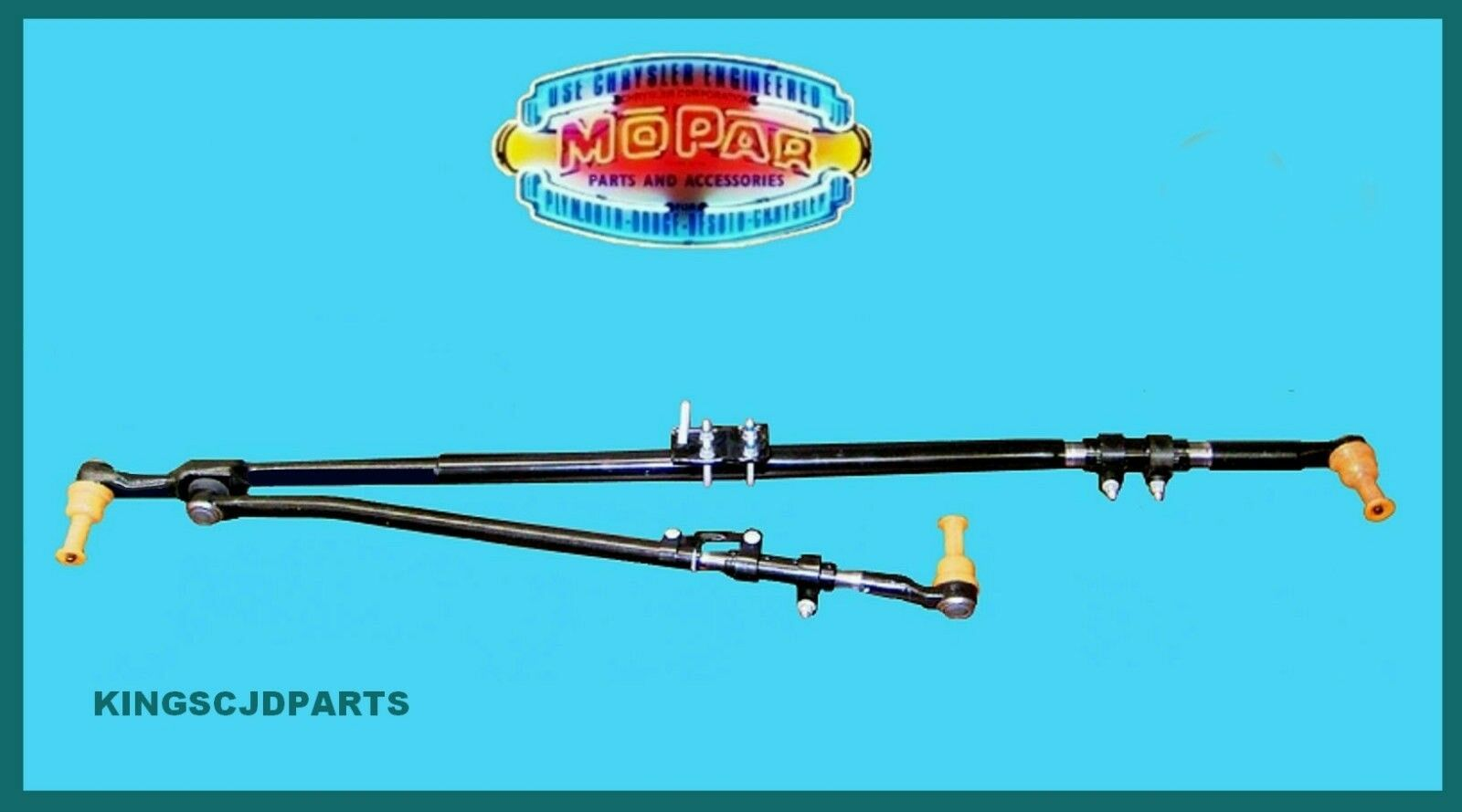 Jeep Suspension Lift Kit 661 further 131337012707 likewise Greatap Ballstud likewise Showthread furthermore Product info. on pitman arm 8