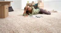 A1 CARPET CLEANING