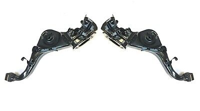 CLEARANCE Rear Left /Right Wishbones Suspension Trailing Arms for X-Trail Koleos