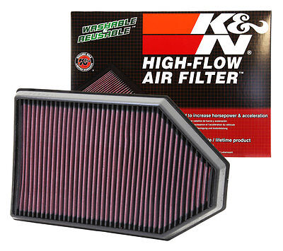 k n air filter for sale  Lenexa