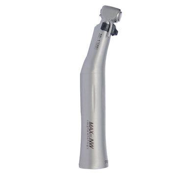 20:1 Autogenereda LED LUZ Implante Contra-ángulo PARA NSK.W&H.SIRONA.KaVo