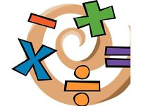 Maths Tutor in Derry City Area - all levels