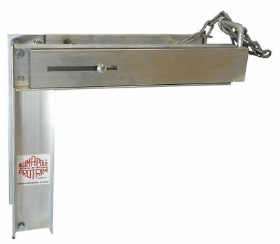 Alum-a-pole Pb - Pro-bench Work Bench - Pump Jack Scaffolding