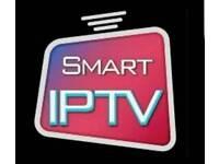 BEST IPTV. New server.
