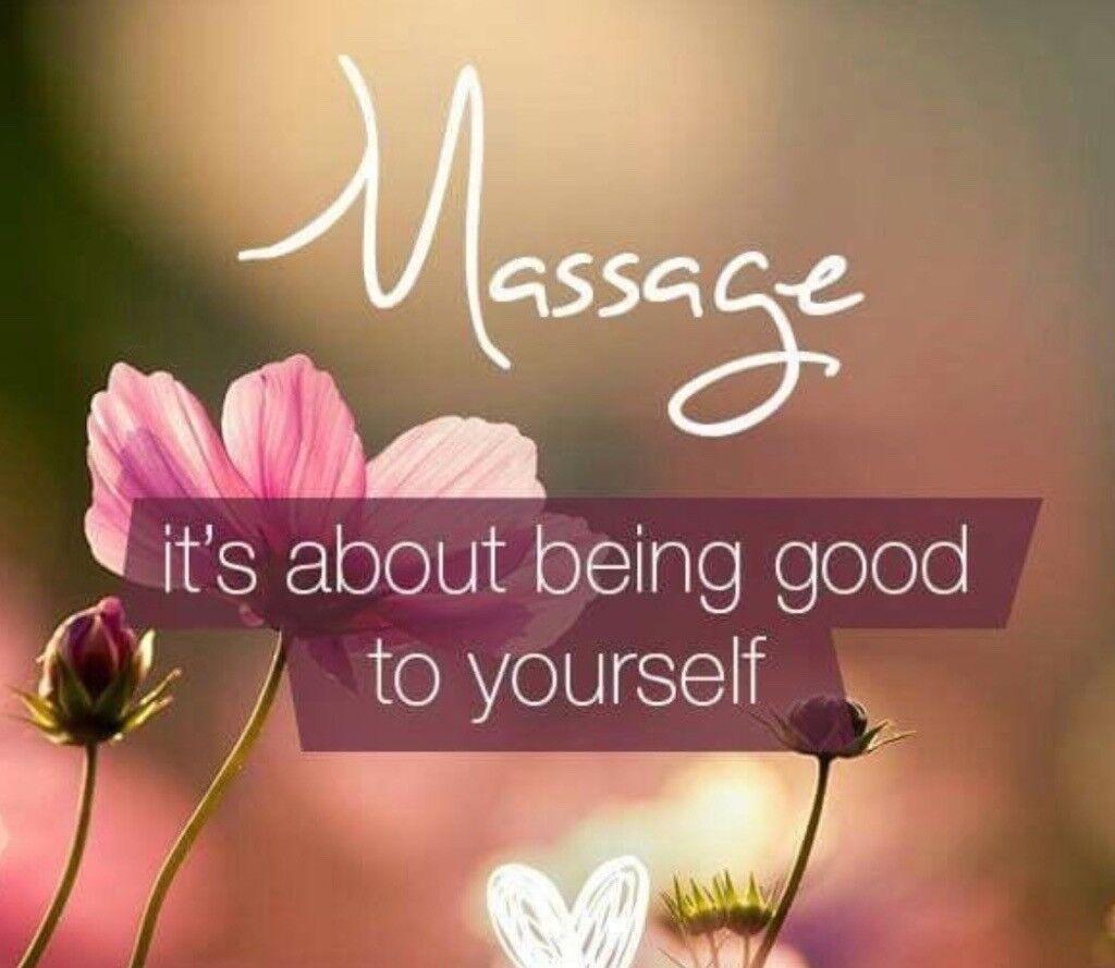 New 7* Massage Dartford