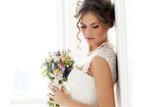 Wedding Photographer Photography Enfield London Photo book