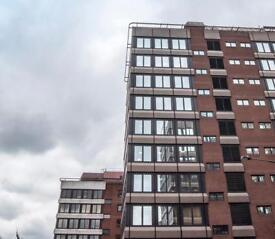 *Bromley BR1* Private Offices to Let - Flexible Terms   2 - 85 people