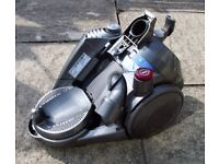 DYSON DC19 T2 CYLINDER VACUUM HOOVER REFURBISHED BODY & MOTOR UNIT ONLY 12 MONTH MOTOR WARRANTY