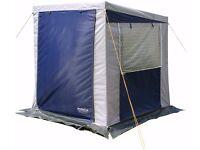 EuroTrail Storage Tent 3 Equipment Tent
