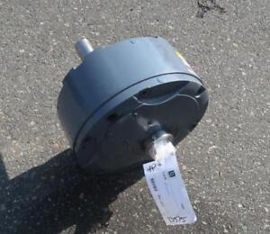 BOSTON 247D-24 Gear Reducer
