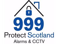 Intruder / Burglar Alarms & CCTV Installations, Home & Business Security, 0% Interest Free Payment
