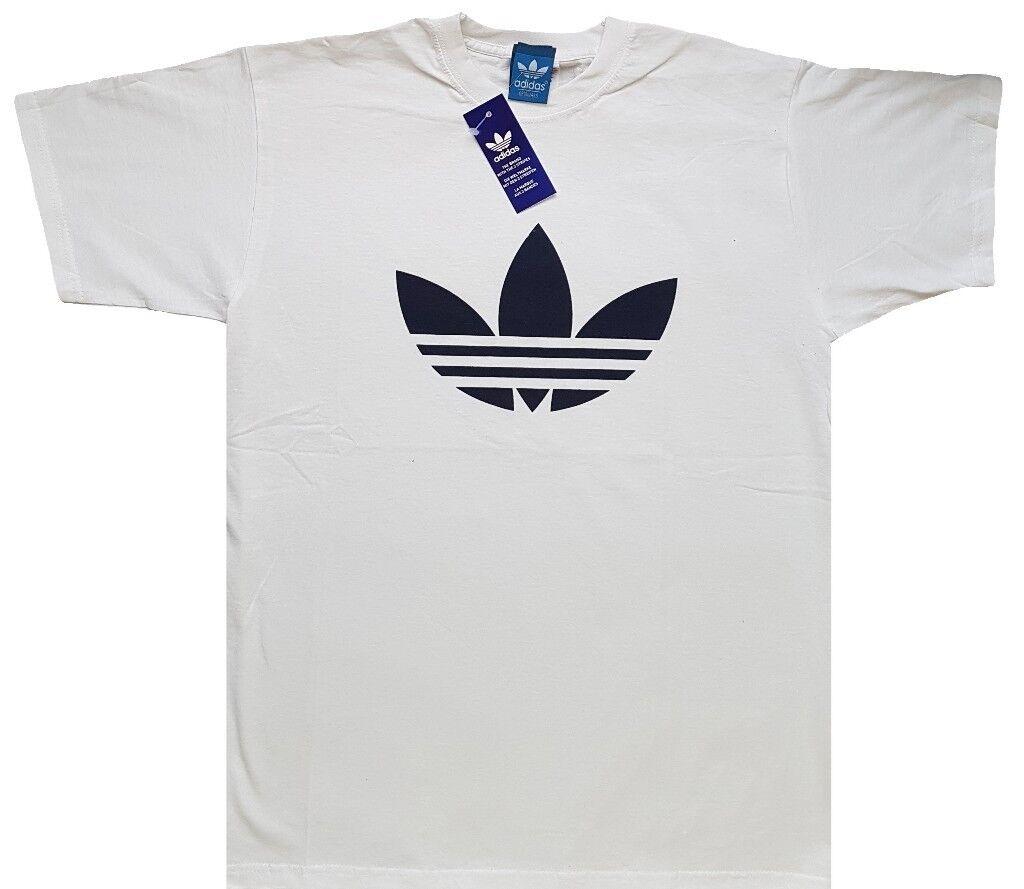 Mens Designer T Shirts Bulk Sale 3pounds Each 50pcs Minimum Order