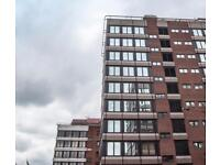*Bromley BR1* Private Office Space Available - Flexible Terms | 2 - 85 people