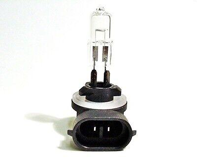 Polaris Clear 37W Incandescent Headlight Bulb Lamp Globe Hi Lo Beam ATV 4x4 2x2