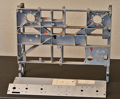 Revox A77 Chassis Frame with panels for sale  Shipping to India