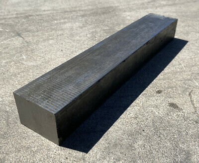 1 12 Thickness 4140 Cold Drawn Annealed Steel Flat Bar 1.5 X 2 X 12 Length
