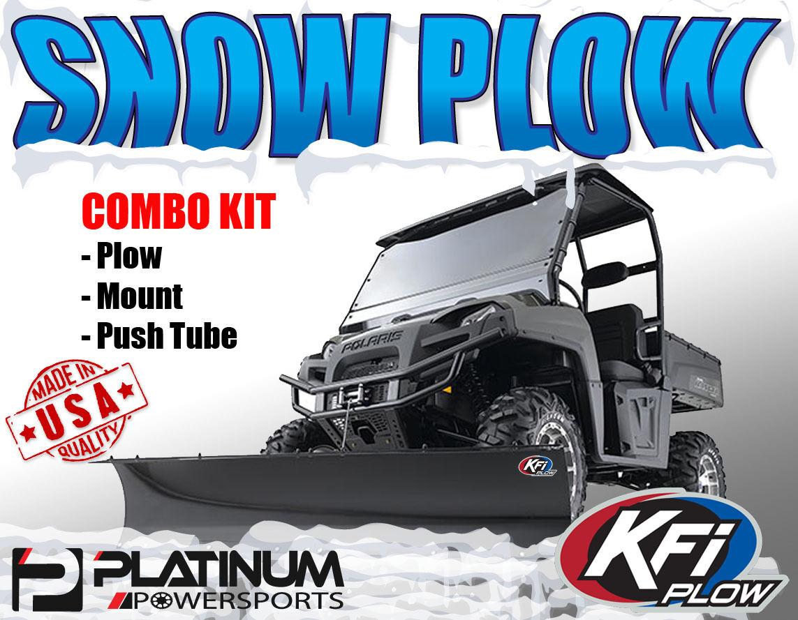 Decal Graphic Kit Polaris Outlaw 90 110 ATV Quad Graphics 90cc Wrap Deco REAP U