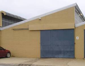 Factory / Warehouse - for Rent or Lease - Bayswater Bayswater Bayswater Area Preview