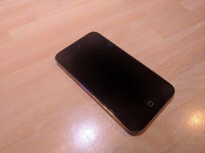 iPod touch 4th Gen 8GB Damaged Charging Port  segunda mano  Embacar hacia Spain